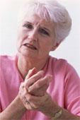 osteoarthritis and obesity john hopkins university