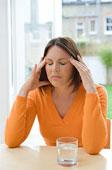 Migraine headache treatmen sf
