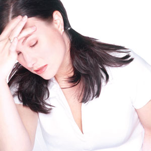 Neck pain and headaches treatment SF