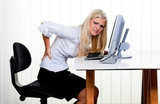 Herniated disc treatment san francisco