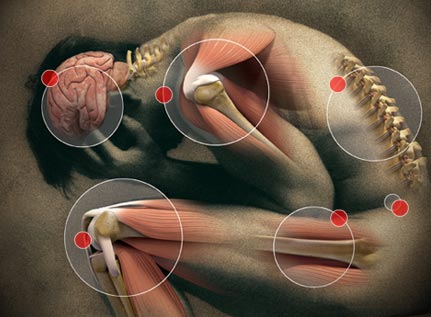 prostata massasje free sex thai