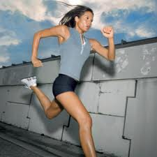 Chiropractor for runners in san francisco