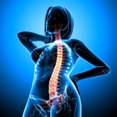 Fibromyalgia therapy san francisco