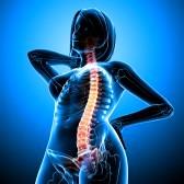 Fibromyalgia therapy san francisco