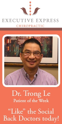 Dr. Trong Le