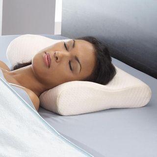 Cervical pillows san francisco