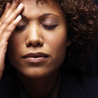 Treatment for fibromyalgia pain in san francisco