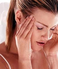 Headaches doctor in san francisco