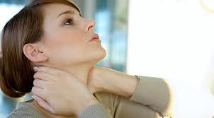 Headaches doctors in san francisco