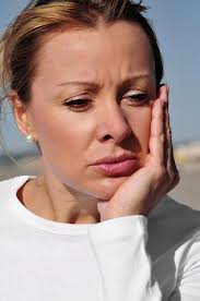Fibromyalgia pain treatment san francisco